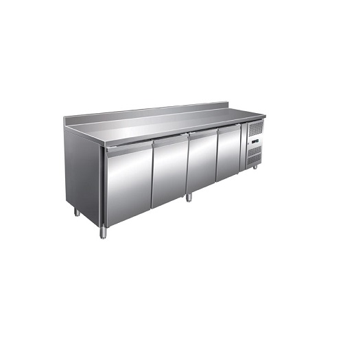 Unifrost Counter Fridge Cr 2230n Caterbox Ireland
